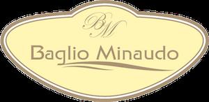 Baglio Minaudo
